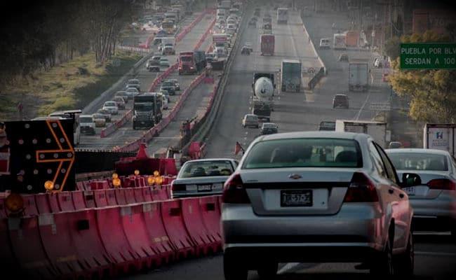 consulta de carros robados por placas