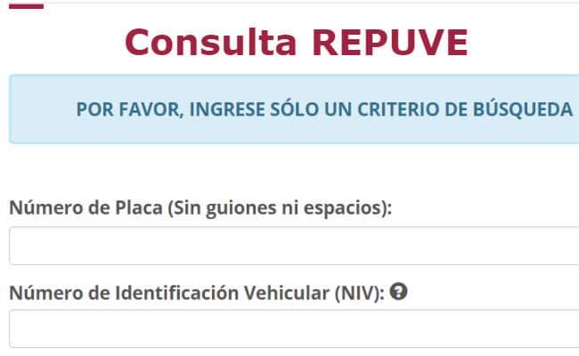 consulta ciudadana login
